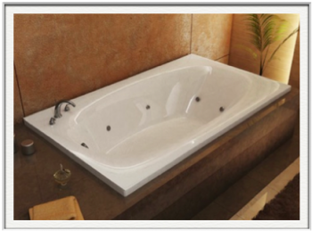 allure bath remodeling