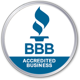 Bathroom Remodeling Reviews On BBB