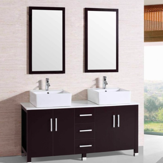 Bathroom Vanities Phoenix AZ