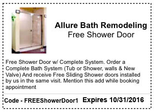 Free-Shower-Door-replacement-coupon