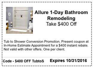 tub-to-shower-conversion-coupon