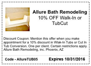 walk-in-tub-coupon