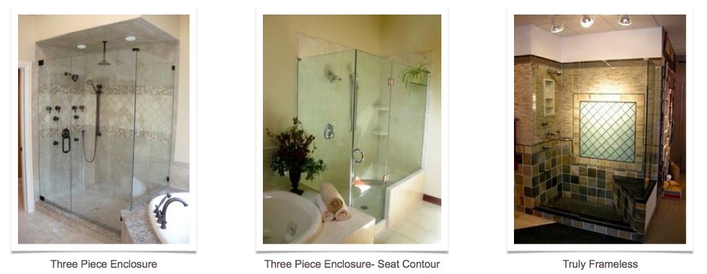 Frameless Glass Door Enclosures-13