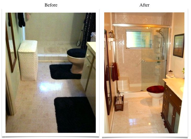 Impressive Whole Bath – Bathroom Remodeling Before and After Pictures 730 x 532 · 63 kB · jpeg