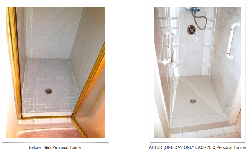 Shower Remodel Before and After-10