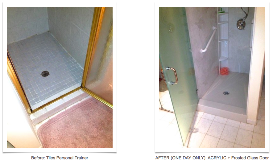 Shower Remodel Before and After-11