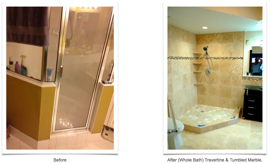 Shower Remodel Before and After-12