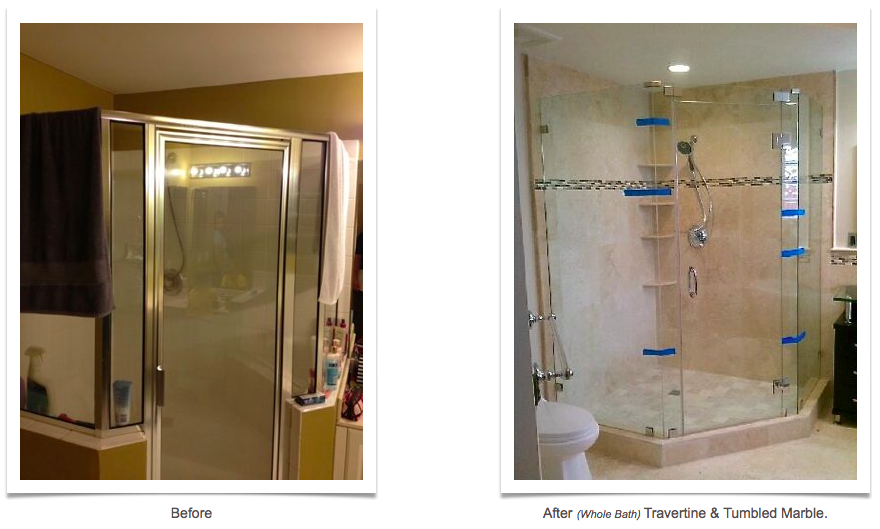 Shower Remodel Before and After-13