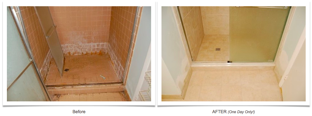 Shower Remodel Before and After-14