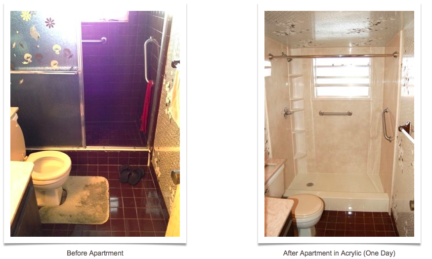 Shower Remodel Before and After-16