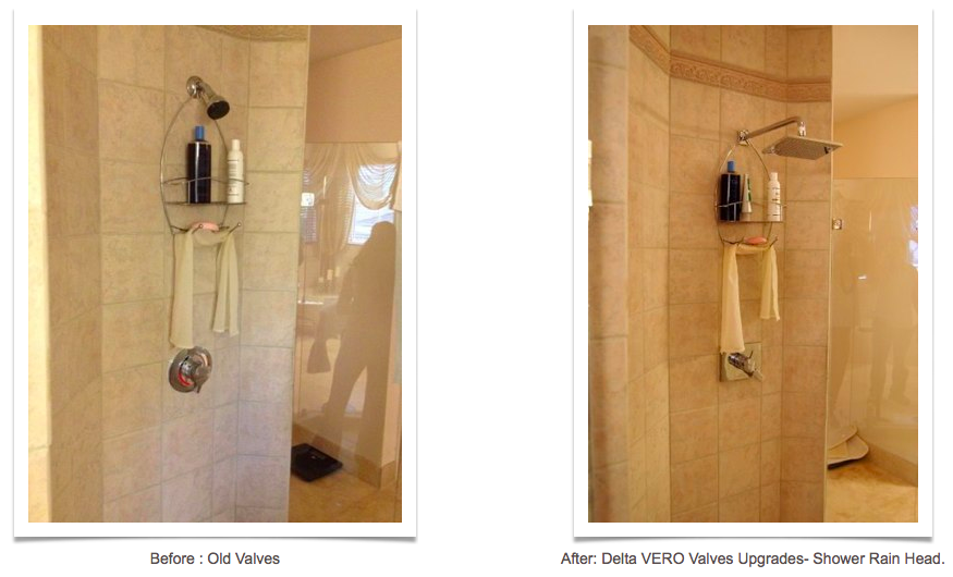 shower before and after allure bathroom remodeling 74 best images about bath fitter before after on pinterest