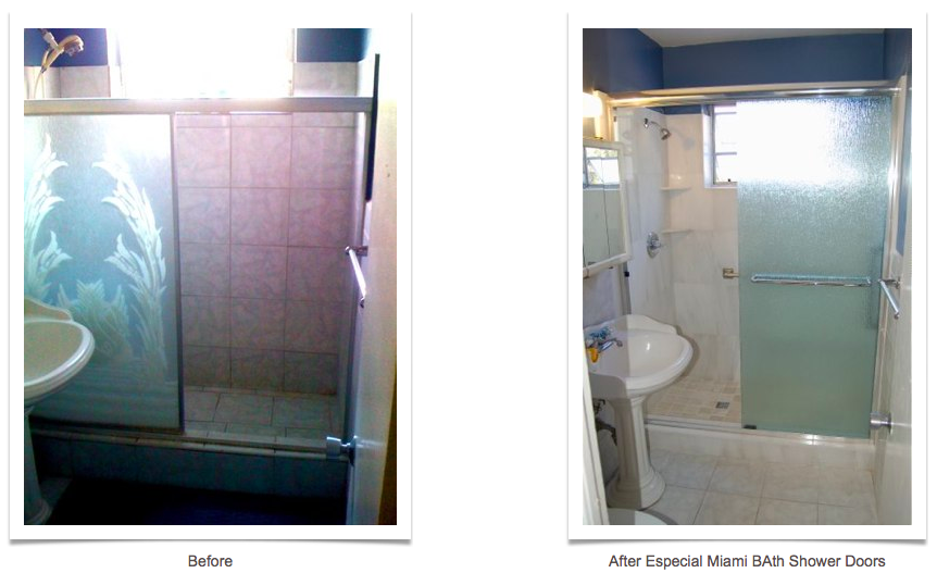 Shower Remodel Before and After-22