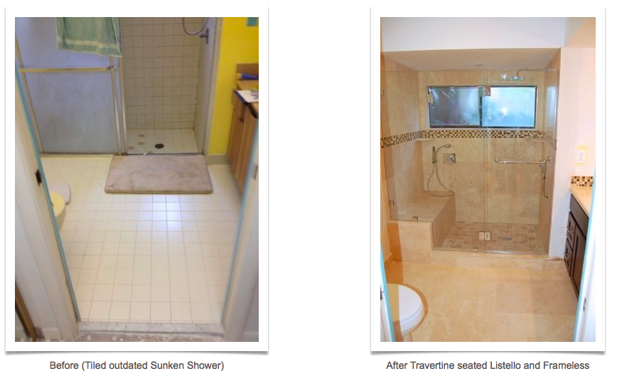 Shower Remodel Before and After-23