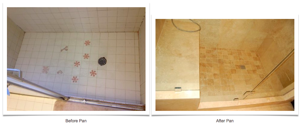 Shower Remodel Before and After-24