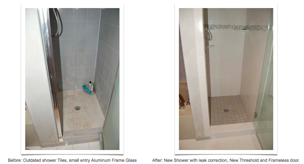 Shower Remodel Before and After-29