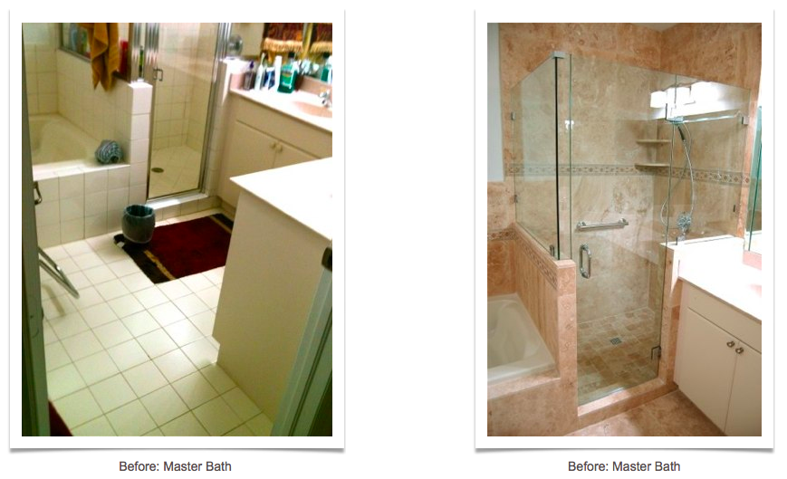 Shower Remodel Before and After-3