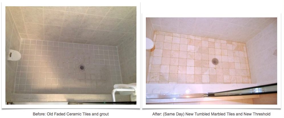 Shower Remodel Before and After-30