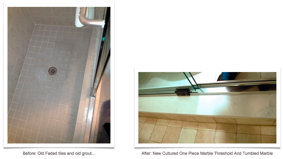 Shower Remodel Before and After-31