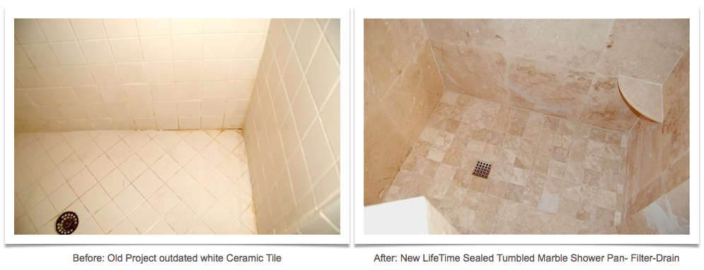 Shower Remodel Before and After-32