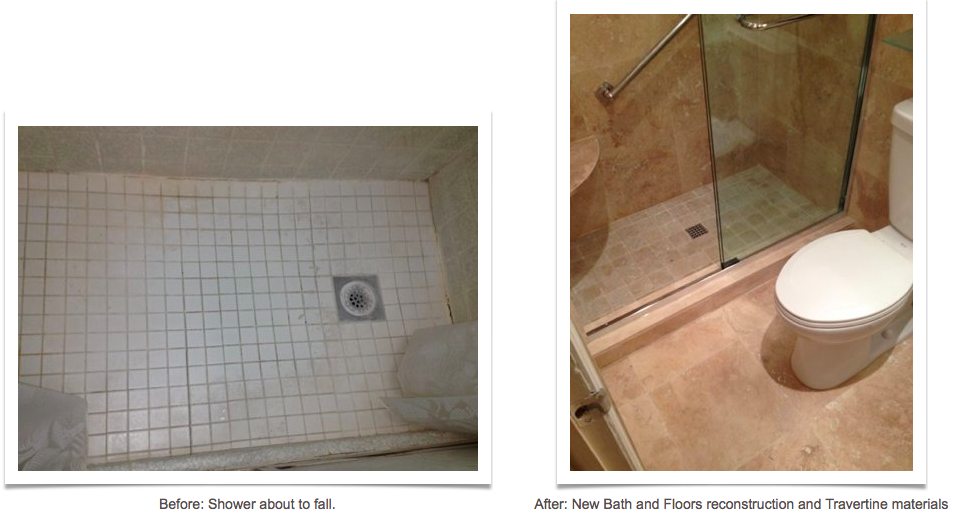 Shower Remodel Before and After-33