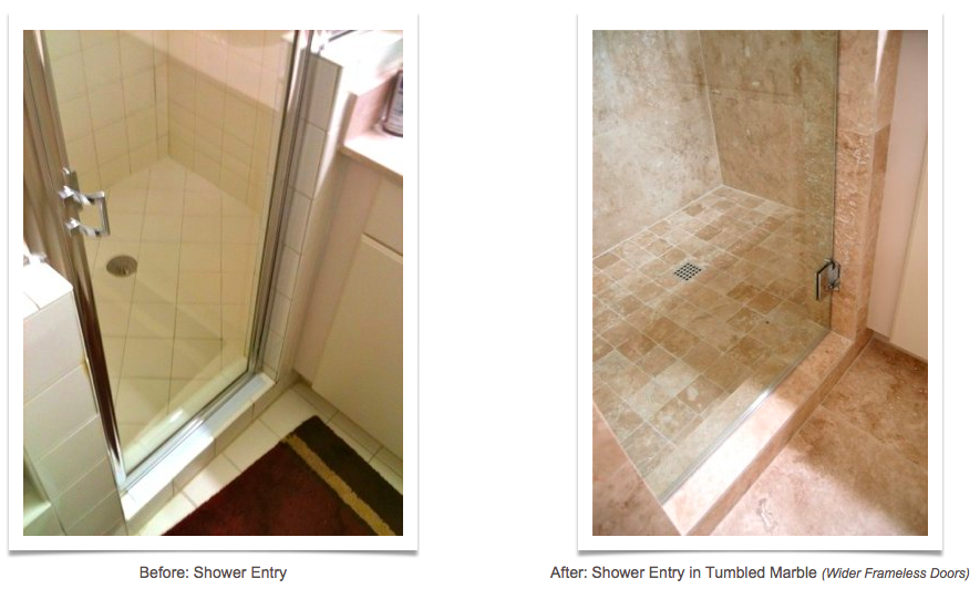 Shower Remodel Before and After-4