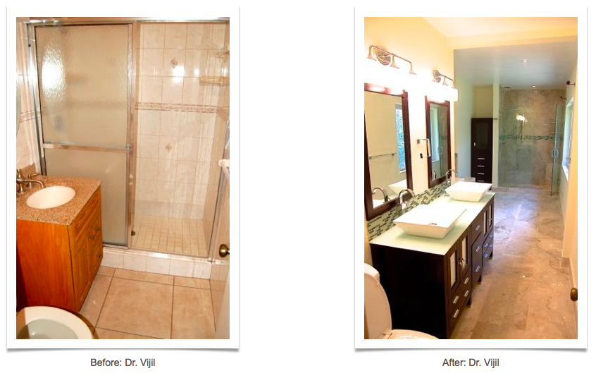 Shower Remodel Before and After-5