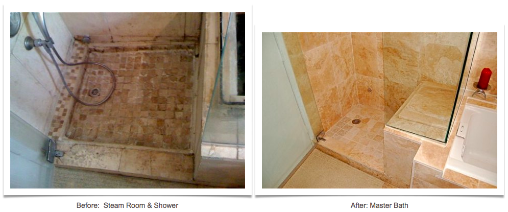 Shower Remodel Before and After-6