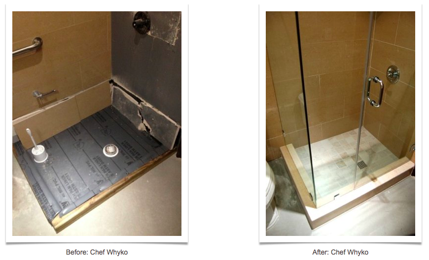 Shower Remodel Before and After-7
