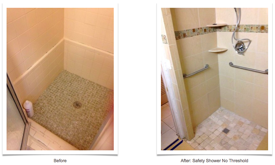 Shower Remodel Before and After-8