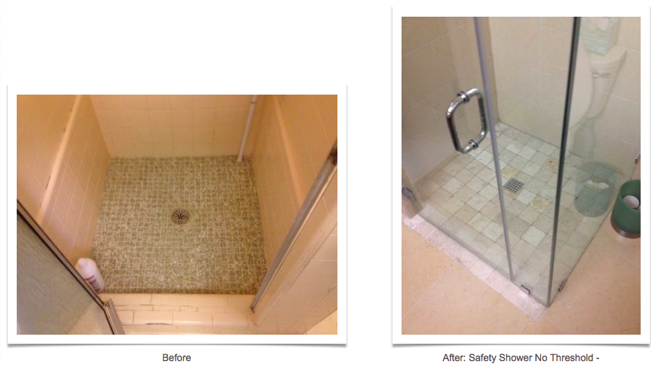 Shower Remodel Before and After-9