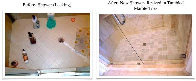 Travertine Transformations-10