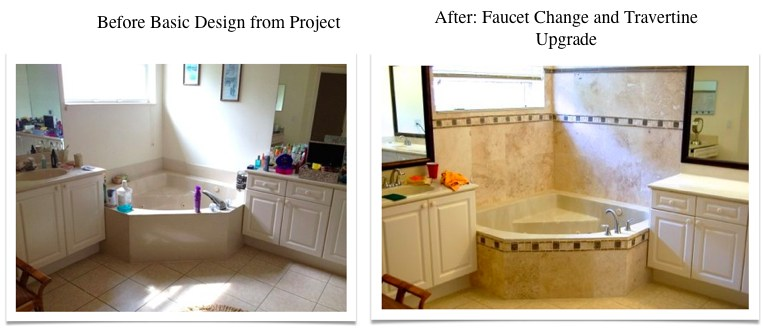 Travertine Transformations-11