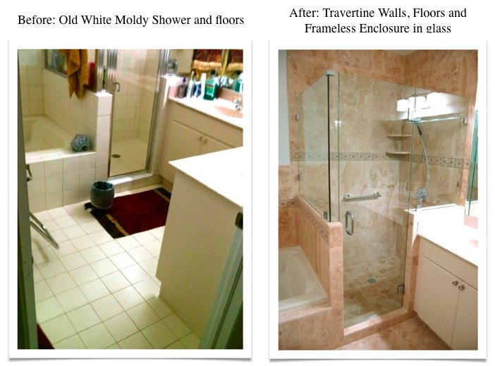 Travertine Transformations-12