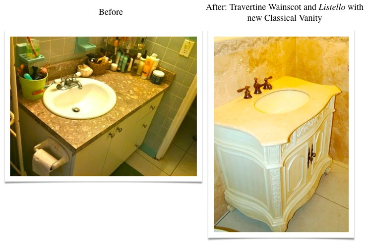 Travertine Transformations-13