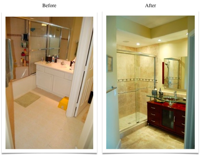 Travertine Transformations-14