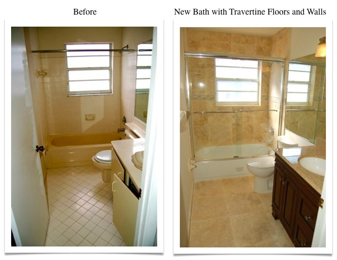 Travertine Transformations-2