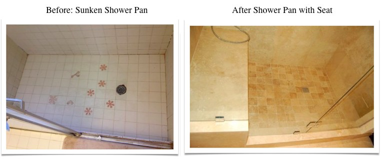 Travertine Transformations-5