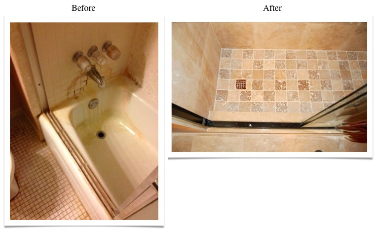 Travertine Transformations-6