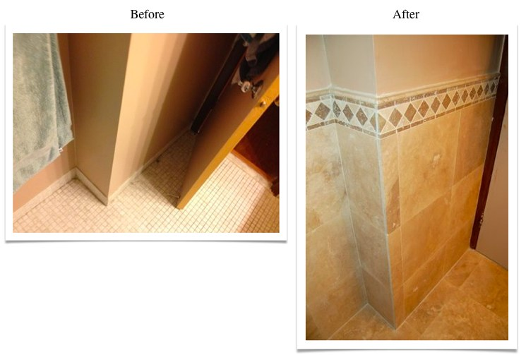 Travertine Transformations-7