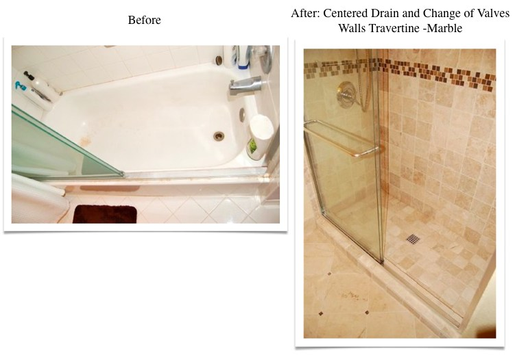 Travertine Transformations-8