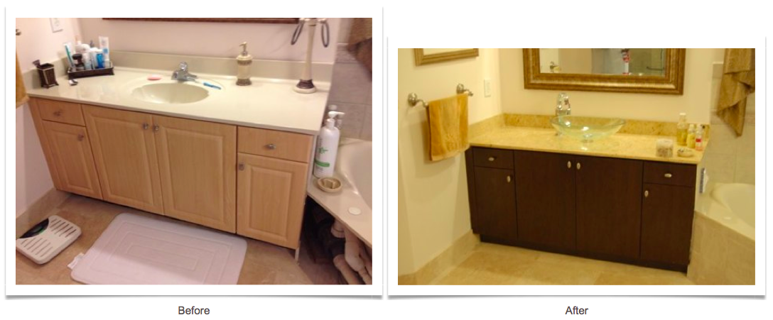Vanity before and after photos-10