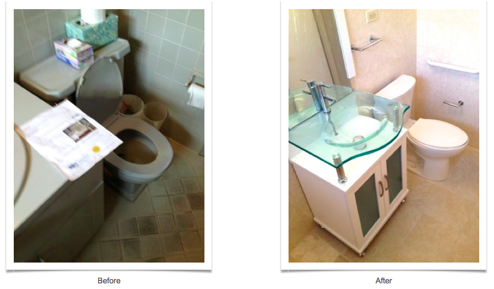 Vanity before and after photos-11