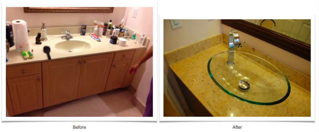 Vanity before and after photos-12