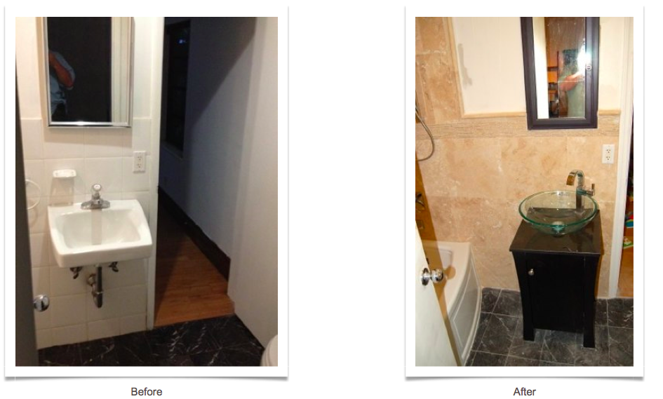 Vanity before and after photos-13