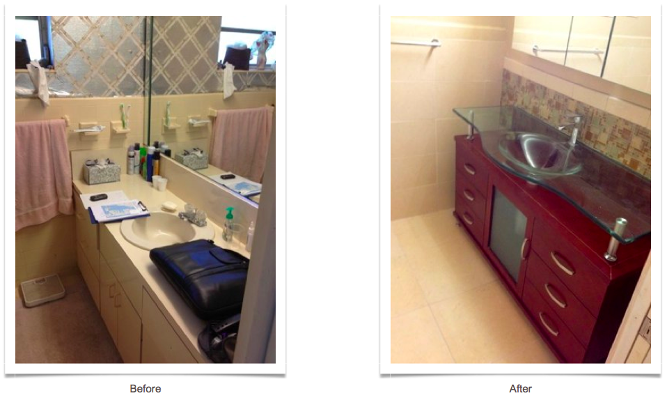Vanity before and after photos-14