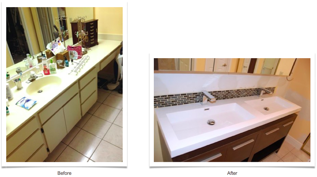 Vanity before and after photos-15