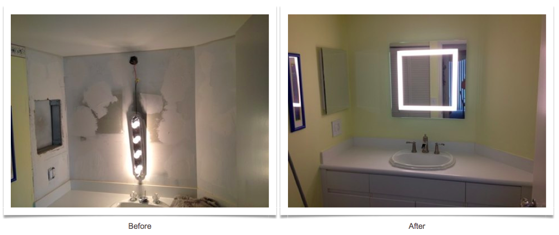 Vanity before and after photos-17