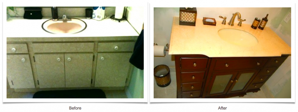 Vanity before and after photos-20