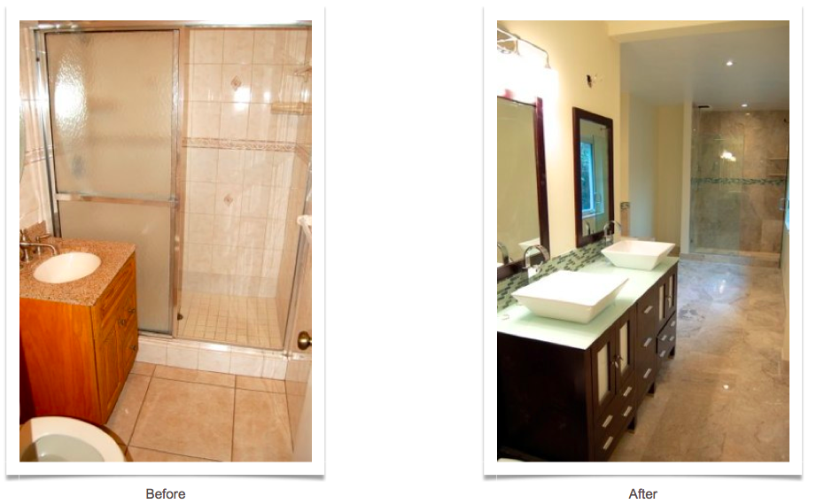 Vanity before and after photos-2
