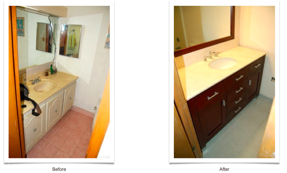 Vanity before and after photos-21